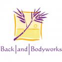 Back and Bodyworks